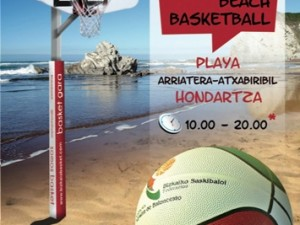 basket-playa-cartel-10-sept